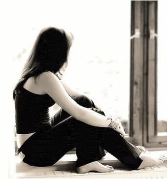 Peligrosa soledad