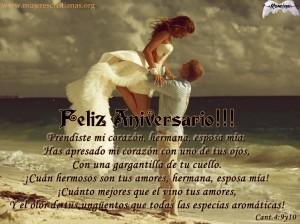 Creado por Romina para www.mujerescristianas.org