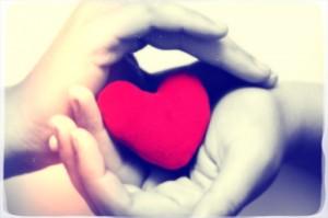 Que guardarás en tu corazón – Maite Leija