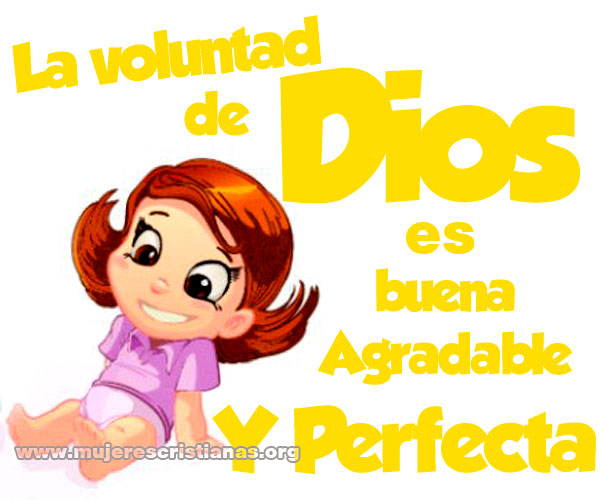 La-voluntad-de-Dios-es-perfecta