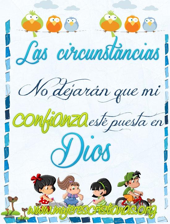 Las-circunstancias-no-dejaran-que-mi-confianza-este-puesta-en-Dios