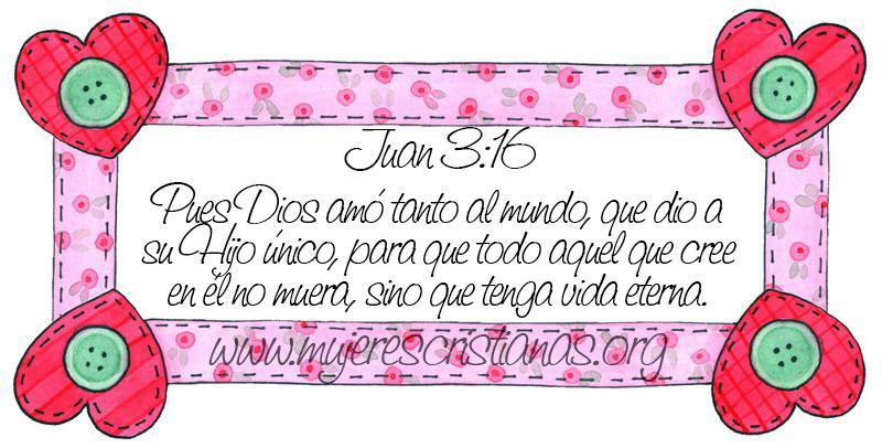 Dios-amo-al-mundo