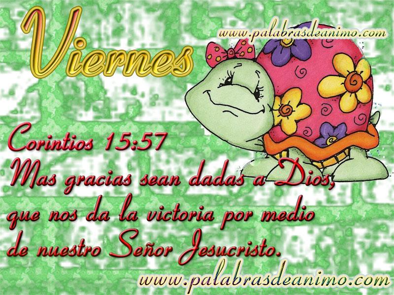 Viernes-mas-gracias-sean-dadas-a-Dios-que-nos-da-la-victoria