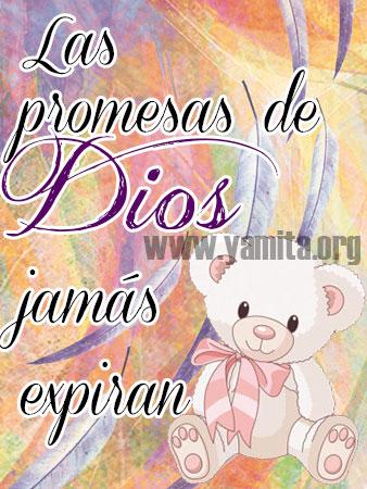 Las-promesas-de-Dios-jamás-expiran