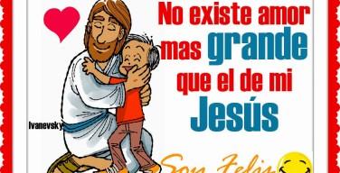 No-existe-amor-mas-grande-que-el-de-mi-Jesús (1)