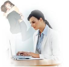 Trabajo y Matrimonio – Angie García
