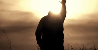 todo viene de Dios