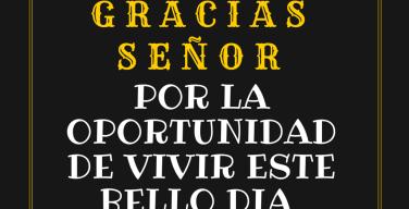 GRACIAS SEÑOR (1)