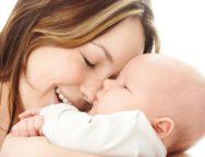 Cuando nace un bebe – Angélica García