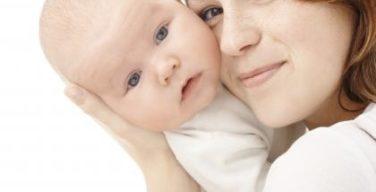 oxitocina-vinculo-entre-madre-e-hijo