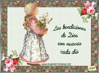 Tarjetas Cristianas Para Mujeres Mujeres Cristianas Org
